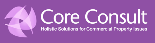 Core Consult